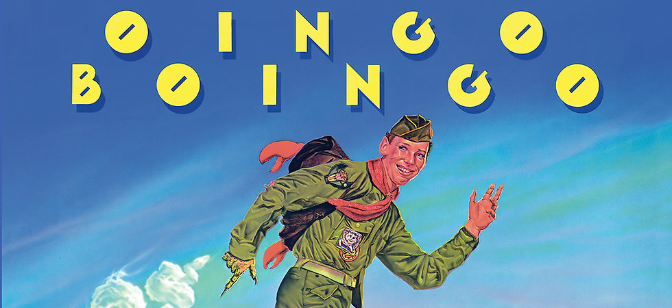 RUBY20LP Oingo Boingo - Only A Lad front.jpg