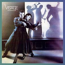 Visage - Front.jpg