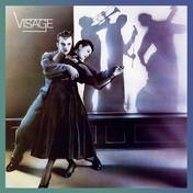 Visage / Visage (Expanded Edition) RUBY06CD