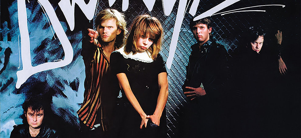 RUBY13CD%20Divinyls%20-%20Desperate%20fr