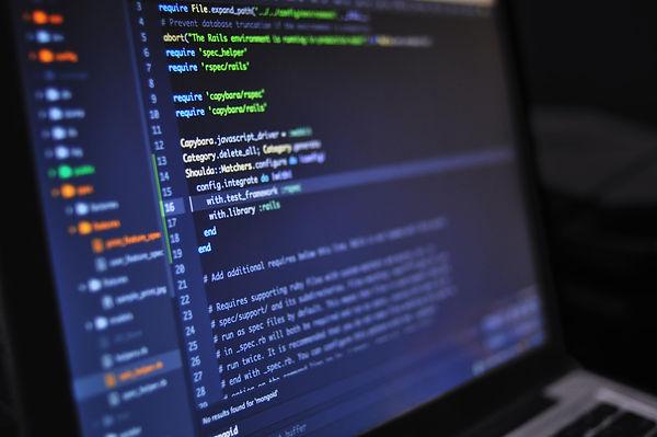 blur-close-up-code-computer-546819.jpg