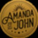 circle logo - smaller file.PNG