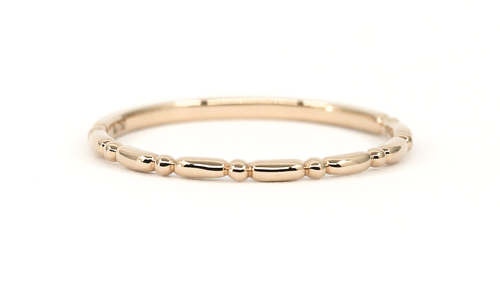 ENRICH ME CLASSIC in 18k gold