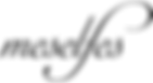 Meselfes logo
