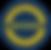 emblem les brown max achievement.png