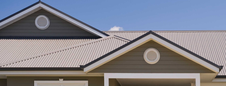 Roofing Ballarat