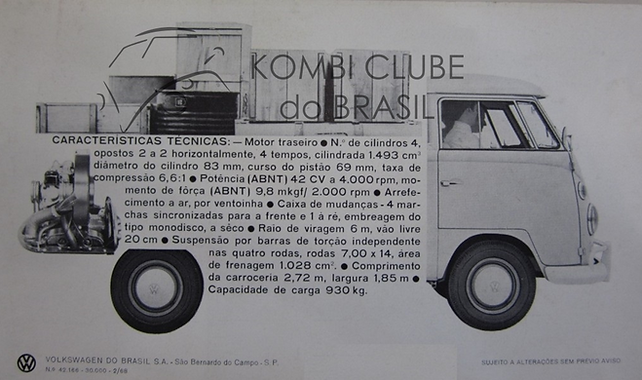 Folder Kombi Pick Up 1968 04.png