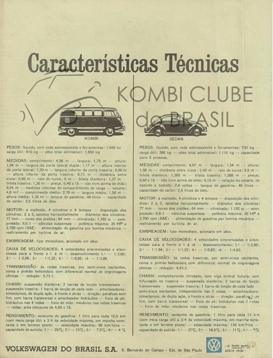 Propaganda Kombi 1962 04.png