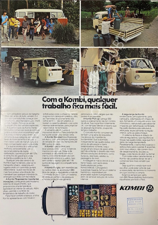 Folder Kombi 1979 3.jpg
