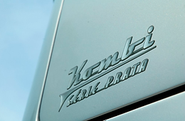 Logo_Kombi_Série_Prata.png