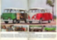 Catalogo Linha Kombi 1973 06.png
