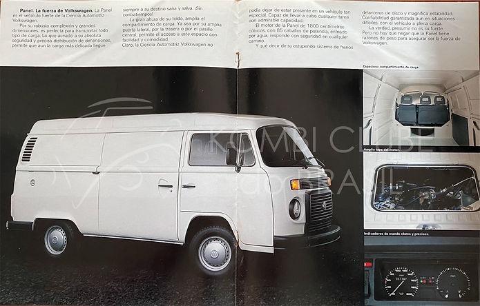Catalogo Kombi Mexicana 1992 3.jpg