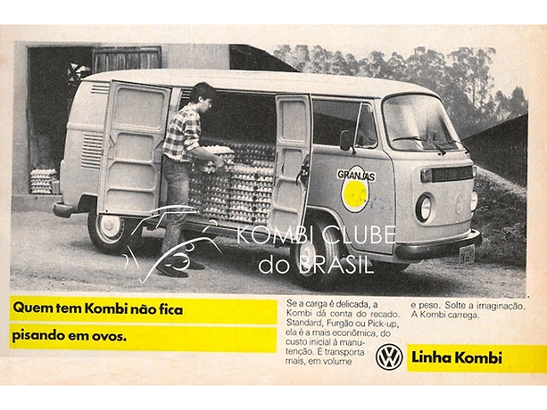 Propaganda Kombi 1988 03.png