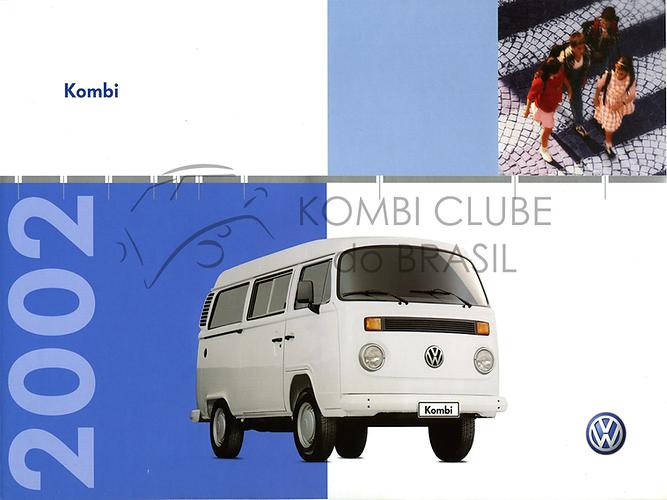 Folder Kombi 2002 01.png