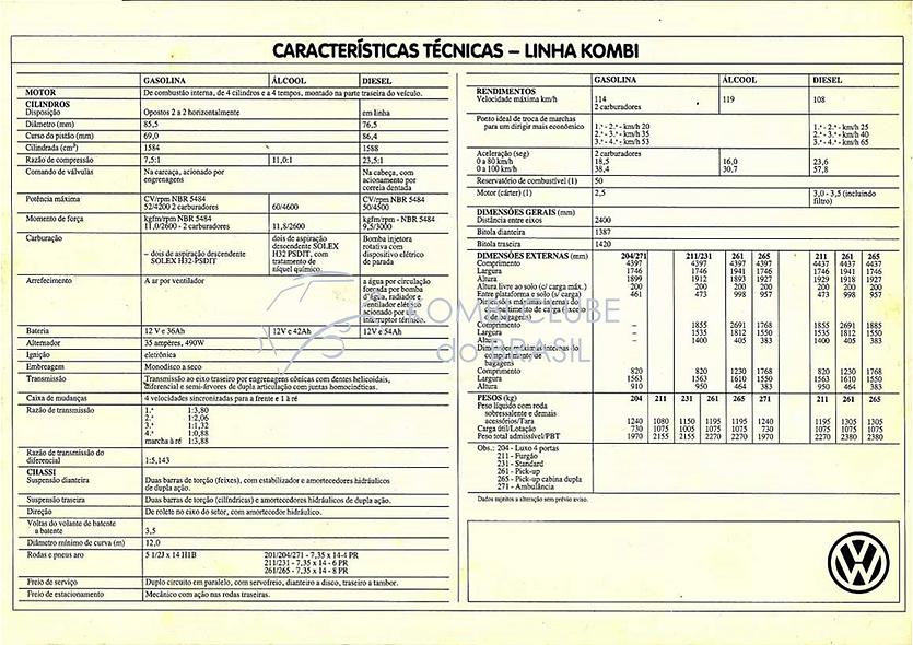 Folder Linha Kombi 1985 02.png