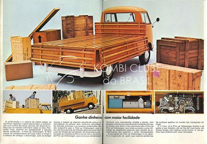 Catalogo Linha Kombi 1973 05.png