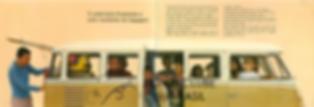 Folder Kombi Luxo 1963 02.png