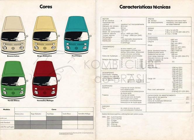 Catalogo Linha Kombi 1977 9.png