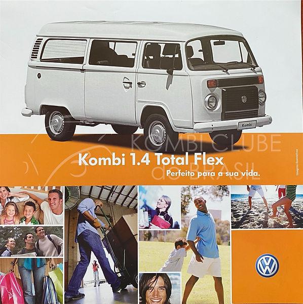 Folder Linha Kombi 2007 1.jpg