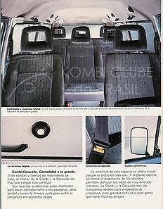 Folder Caravelle Mexicana 04032019