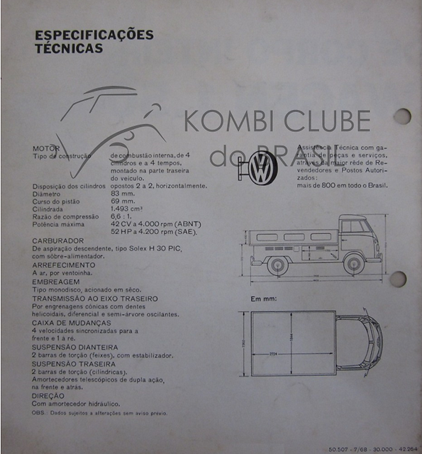Catalogo Kombi Pick Up 1968 06.png