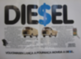 Folder Kombi Diesel 1981 02.png
