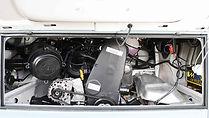 Motor Flex 1.4 Kombi.jpeg