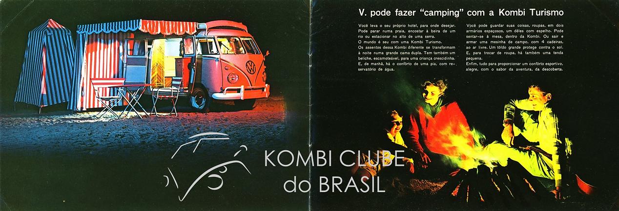 Folder Kombi Luxo 1963 06.png