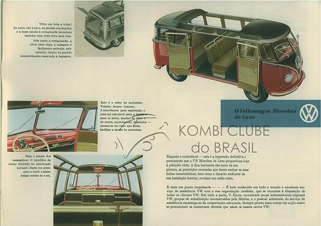 Folder Kombi 1955 11.png