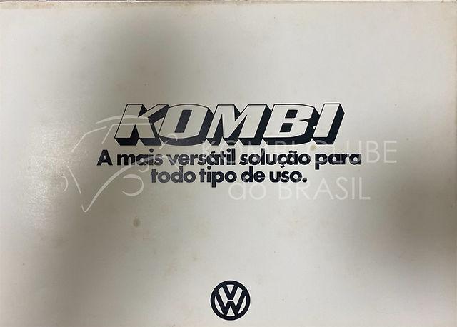 Folder Kombi 1979 2.jpg