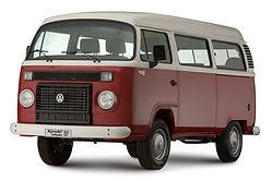 VW Kombi 50 Anos.jpg