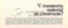 Folder Kombi 1967 07.png