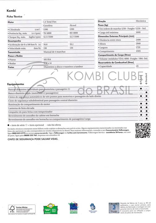 Folder Kombi 2010 02.png