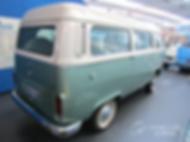 Kombi Carat AutoMuseum VW 4.png