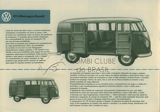Folder Kombi 1955 08.png