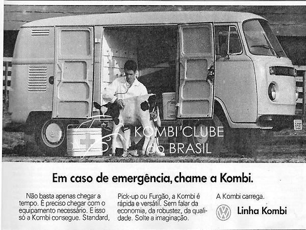 Propaganda Kombi 1988 01.png