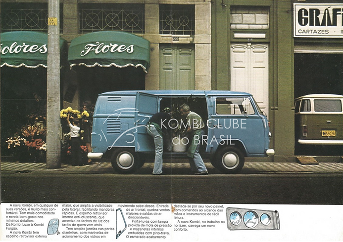 Folder Kombi Clipper 1976 04.png