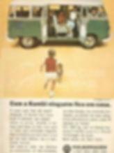 Propaganda Kombi 1966.JPG