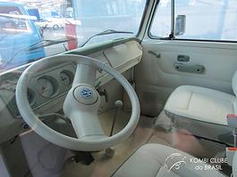 Kombi Carat AutoMuseum VW 6.png