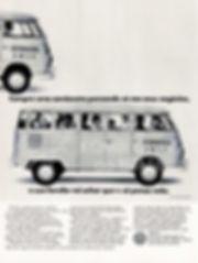 Propaganda Kombi 1968.JPG