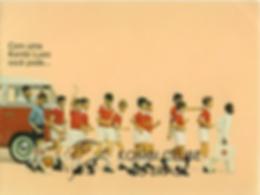 Folder Kombi Luxo 1963 01.png