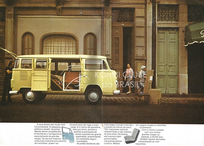 Folder Kombi Clipper 1976 03.png