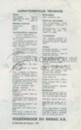 Folder Kombi 6 portas 1961 03.png