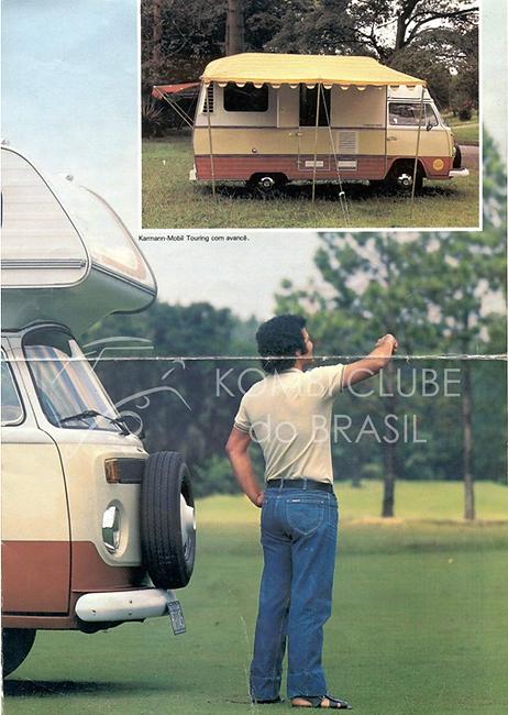 Kombi Karmann Ghia 83 04.png