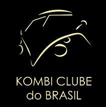 kombi clube pretoabsoluto-bege.jpg