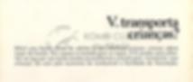 Folder Kombi 1967 11.png