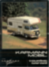 Kombi Karmann Ghia 83 01.PNG