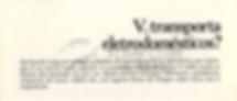 Folder Kombi 1967 05.png