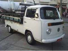 Kombi Pick Up.jpg