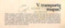 Folder Kombi 1967 03.png